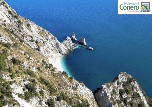 Spiaggia_delle_Due_Sorelle_